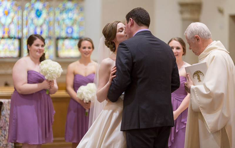 Boston_Wedding_15