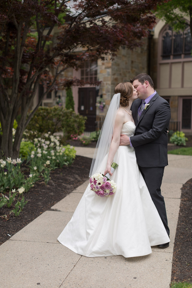 Boston_Wedding_17