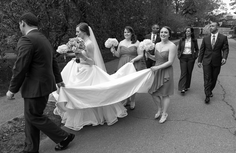 Boston_Wedding_18