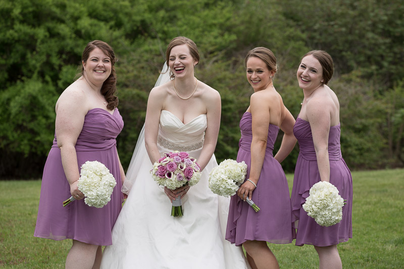 Boston_Wedding_19