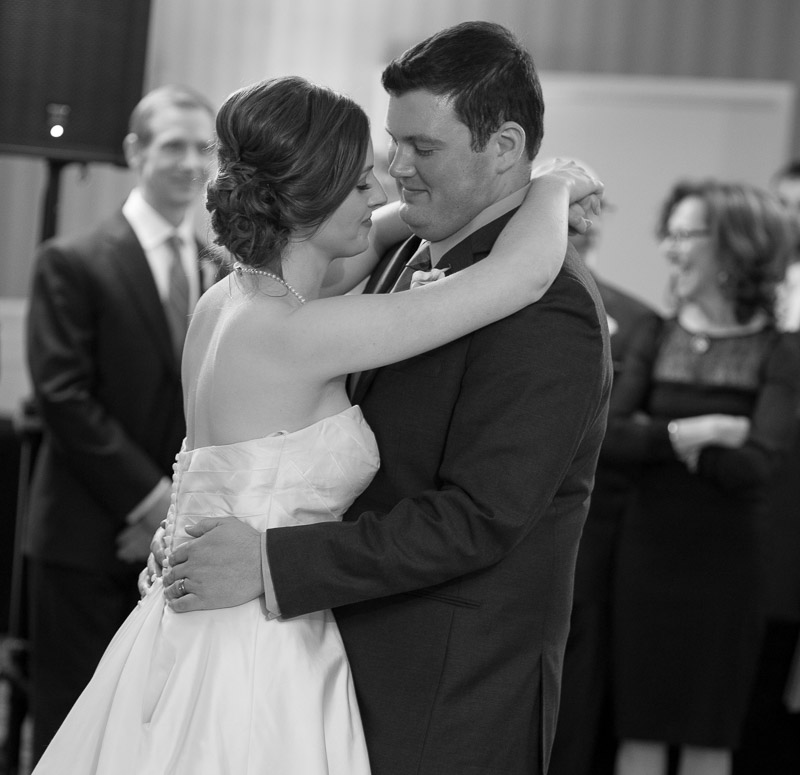 Boston_Wedding_26