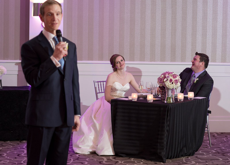 Boston_Wedding_27