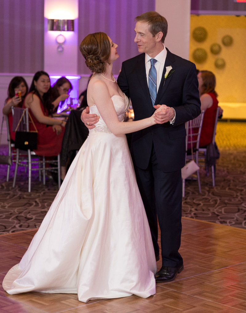 Boston_Wedding_28
