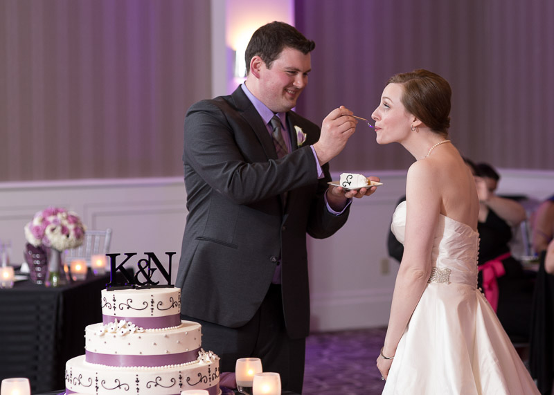 Boston_Wedding_29