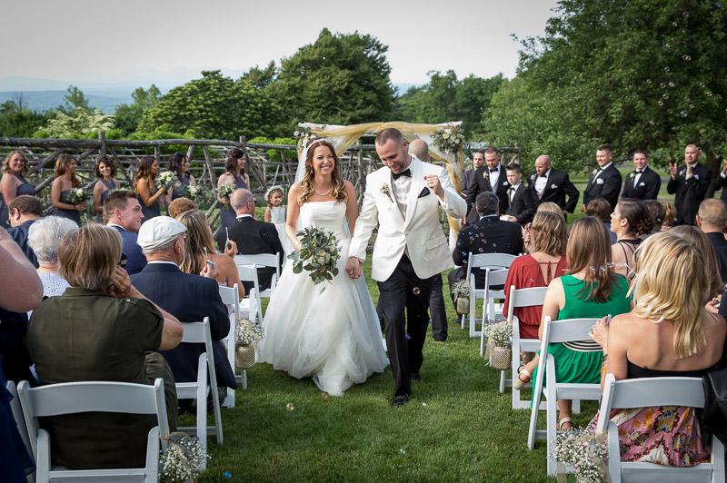 mohonk_wedding10