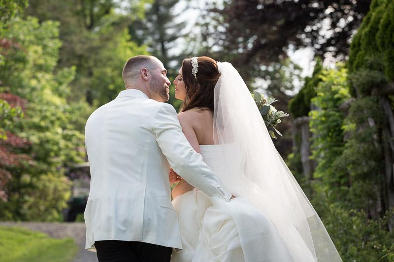 mohonk_wedding11