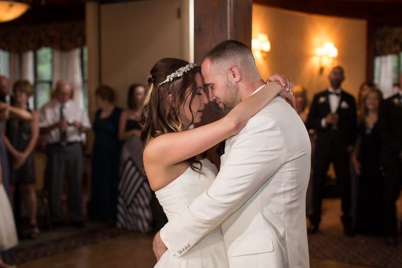 mohonk_wedding17