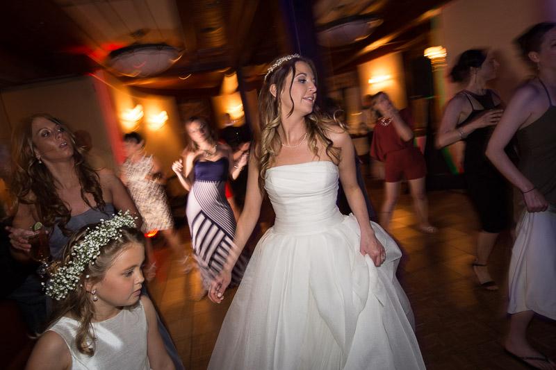 mohonk_wedding20