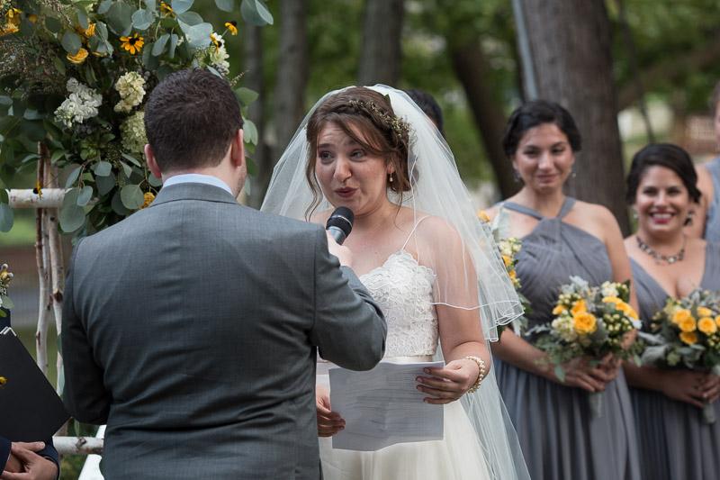 senategaragewedding-25