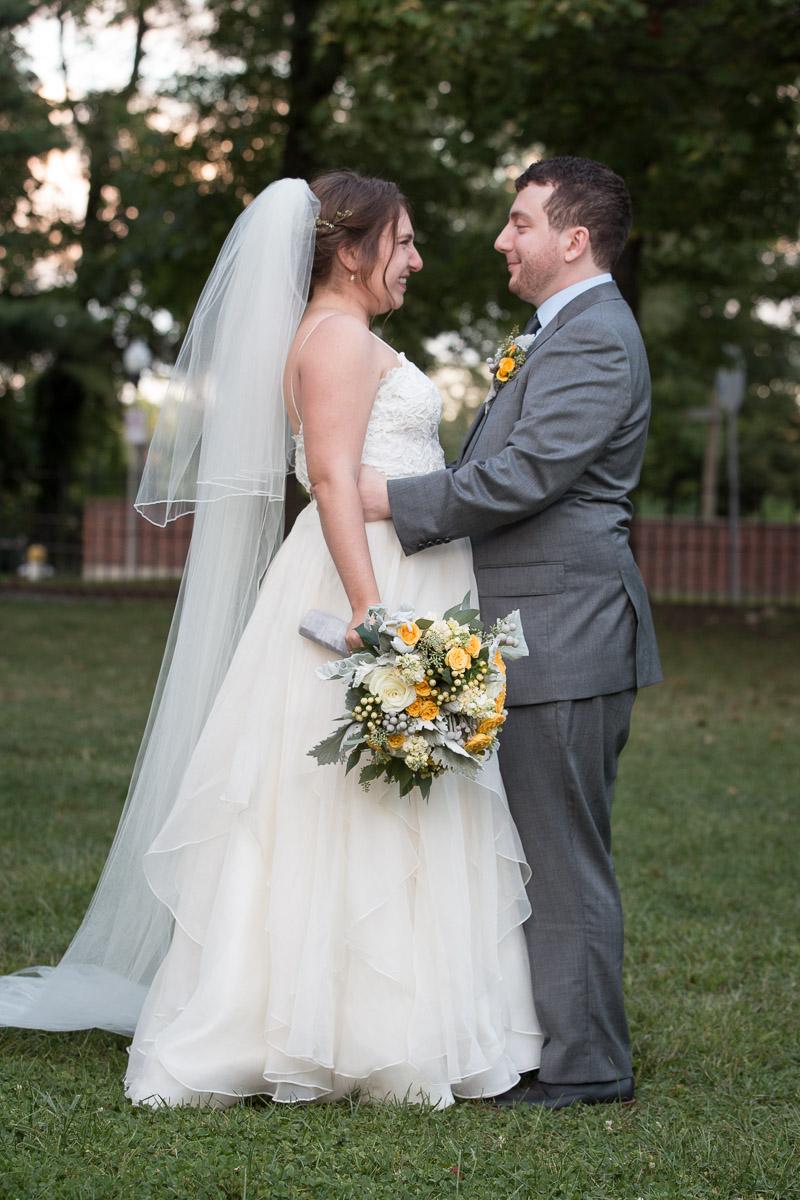 senategaragewedding-29