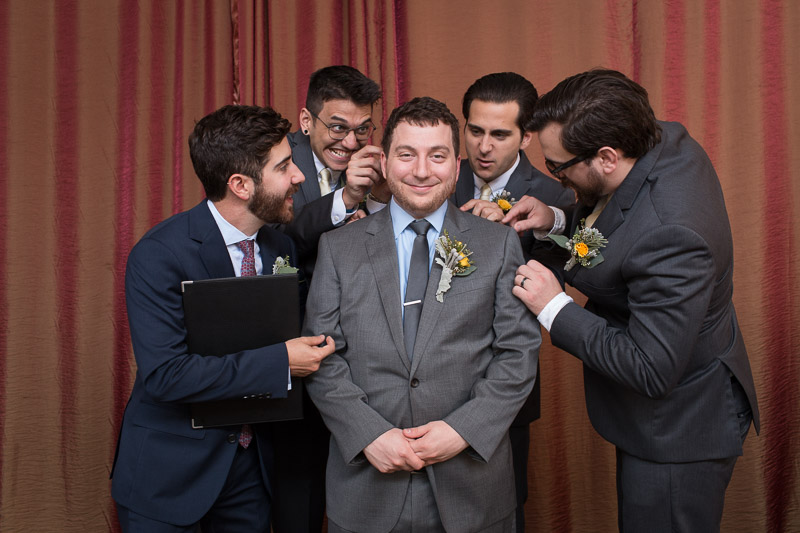 senategaragewedding-8
