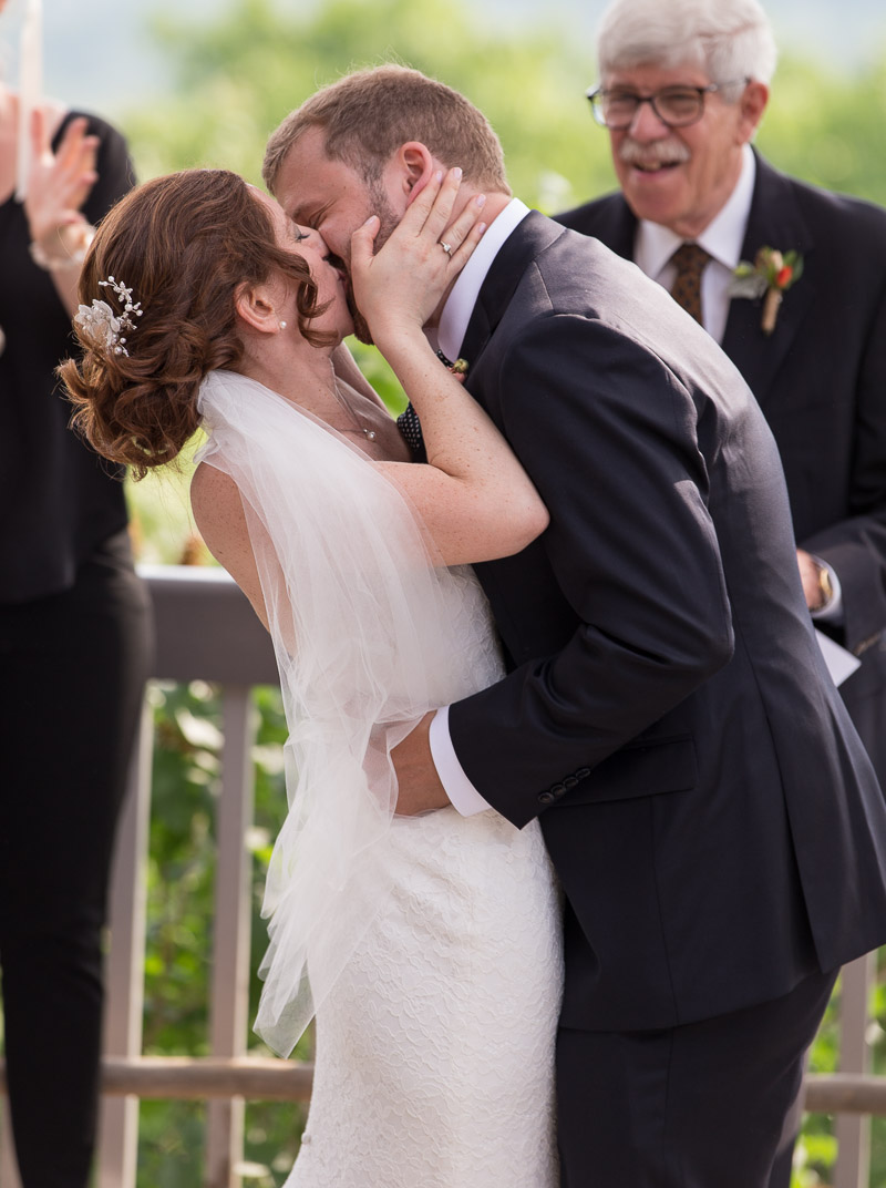 Onteora_wedding_009