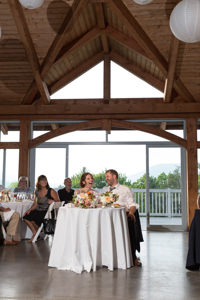 Onteora_wedding_018