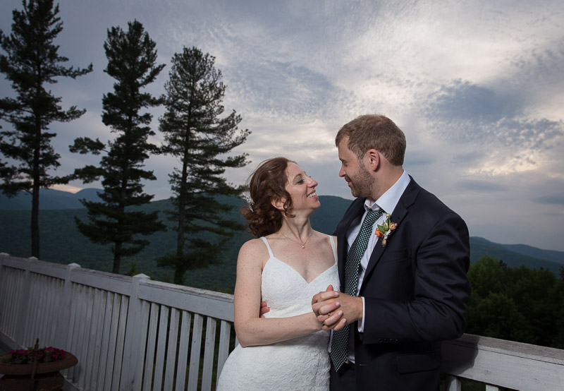 Onteora_wedding_021