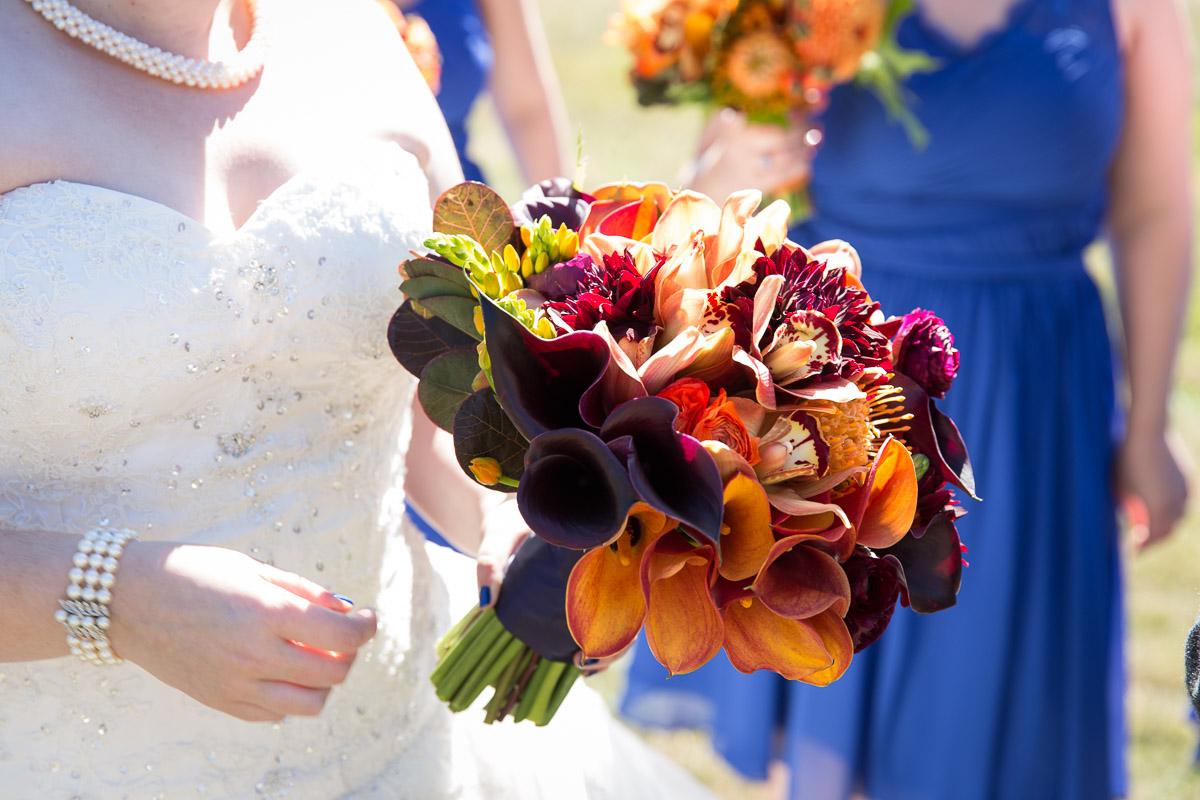 wilderstein_wedding_07