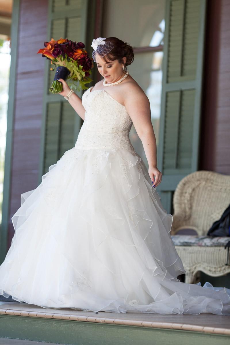 wilderstein_wedding_08