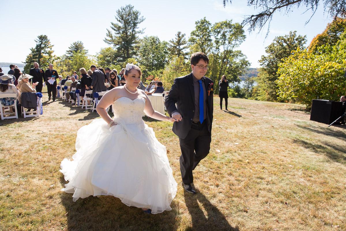 wilderstein_wedding_11