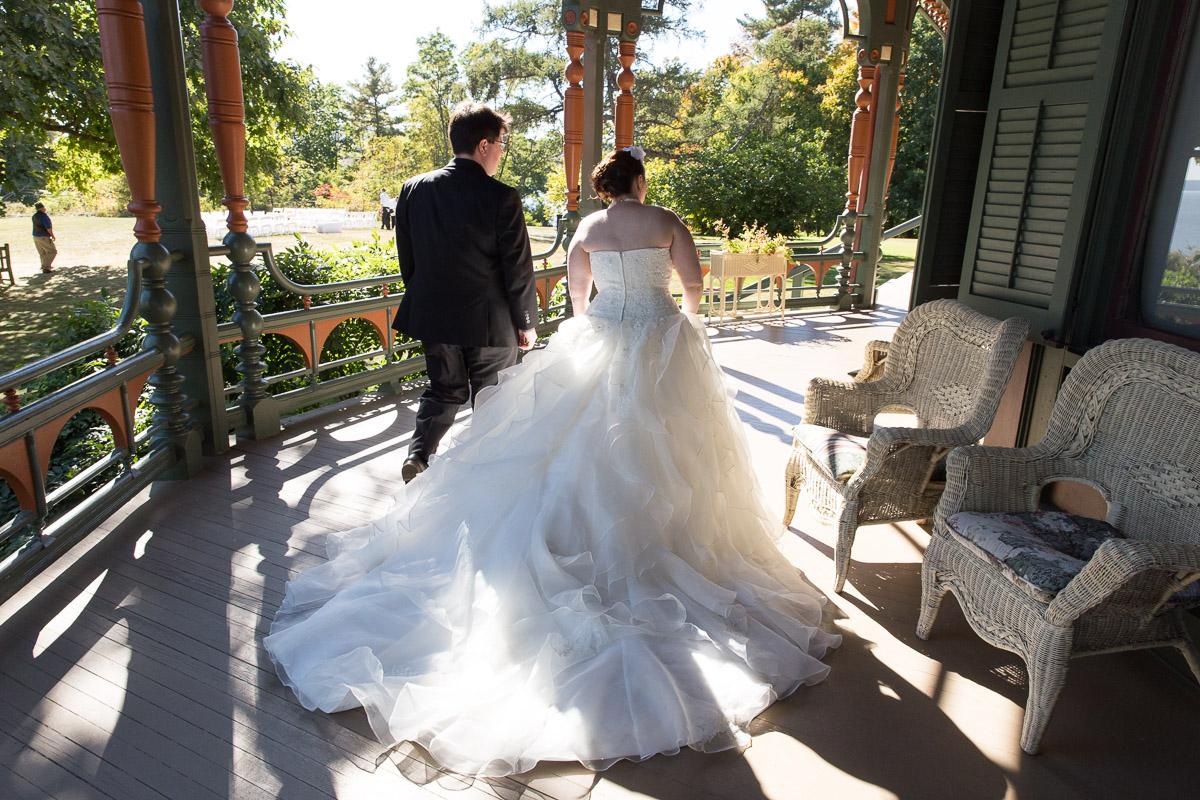 wilderstein_wedding_12