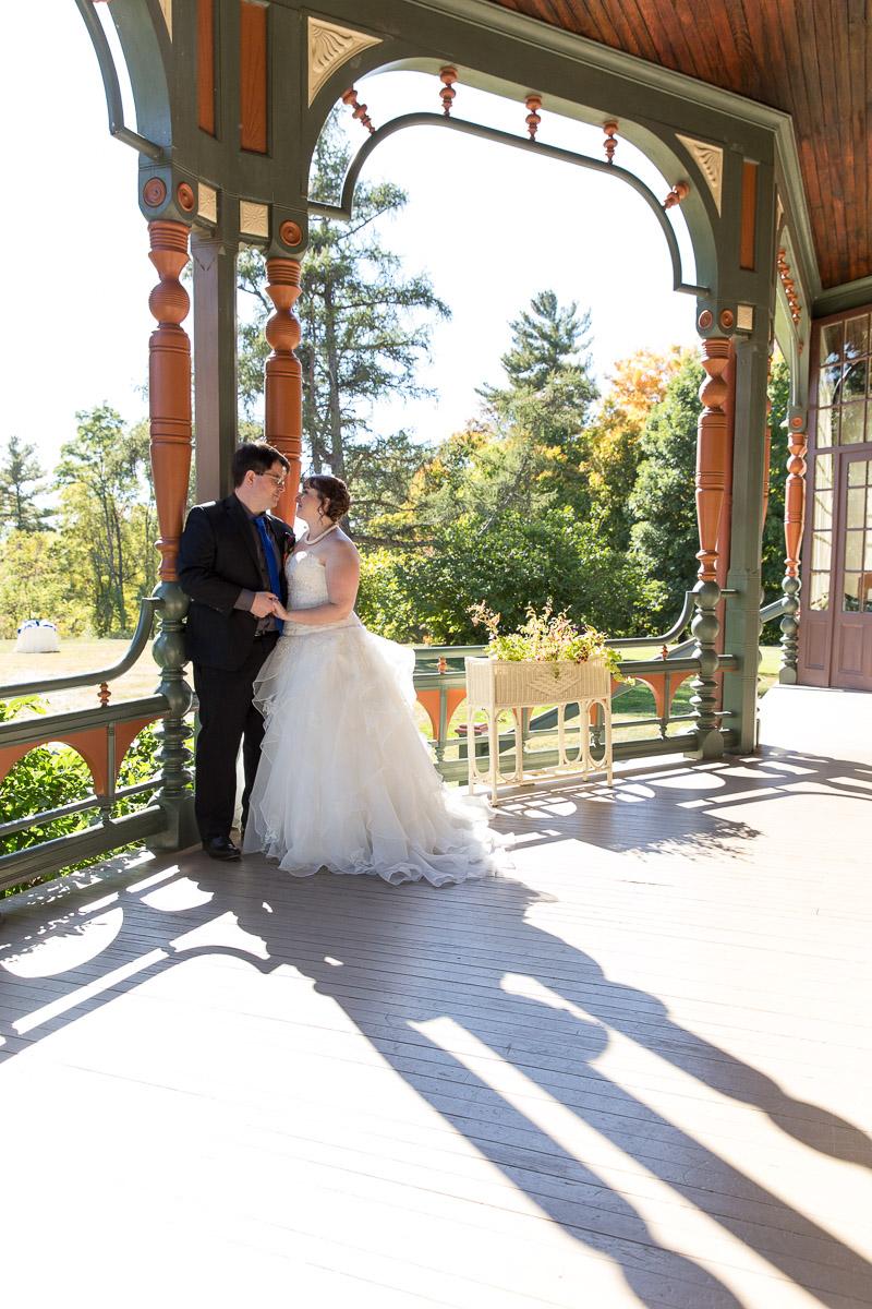 wilderstein_wedding_15