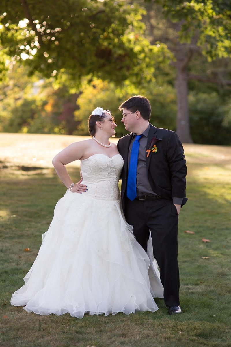 wilderstein_wedding_23