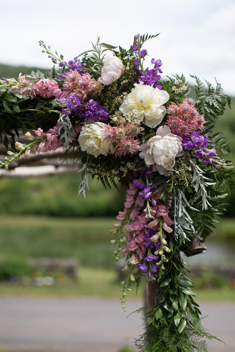 west_settlement_wedding_02