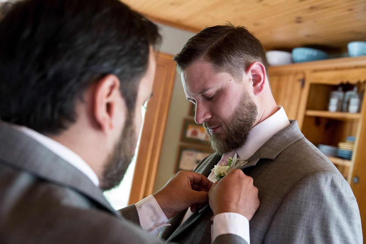 west_settlement_wedding_05
