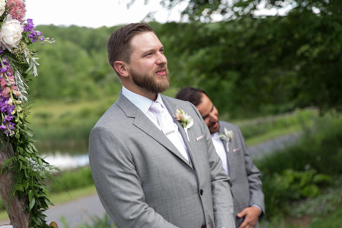 west_settlemnt_wedding_10