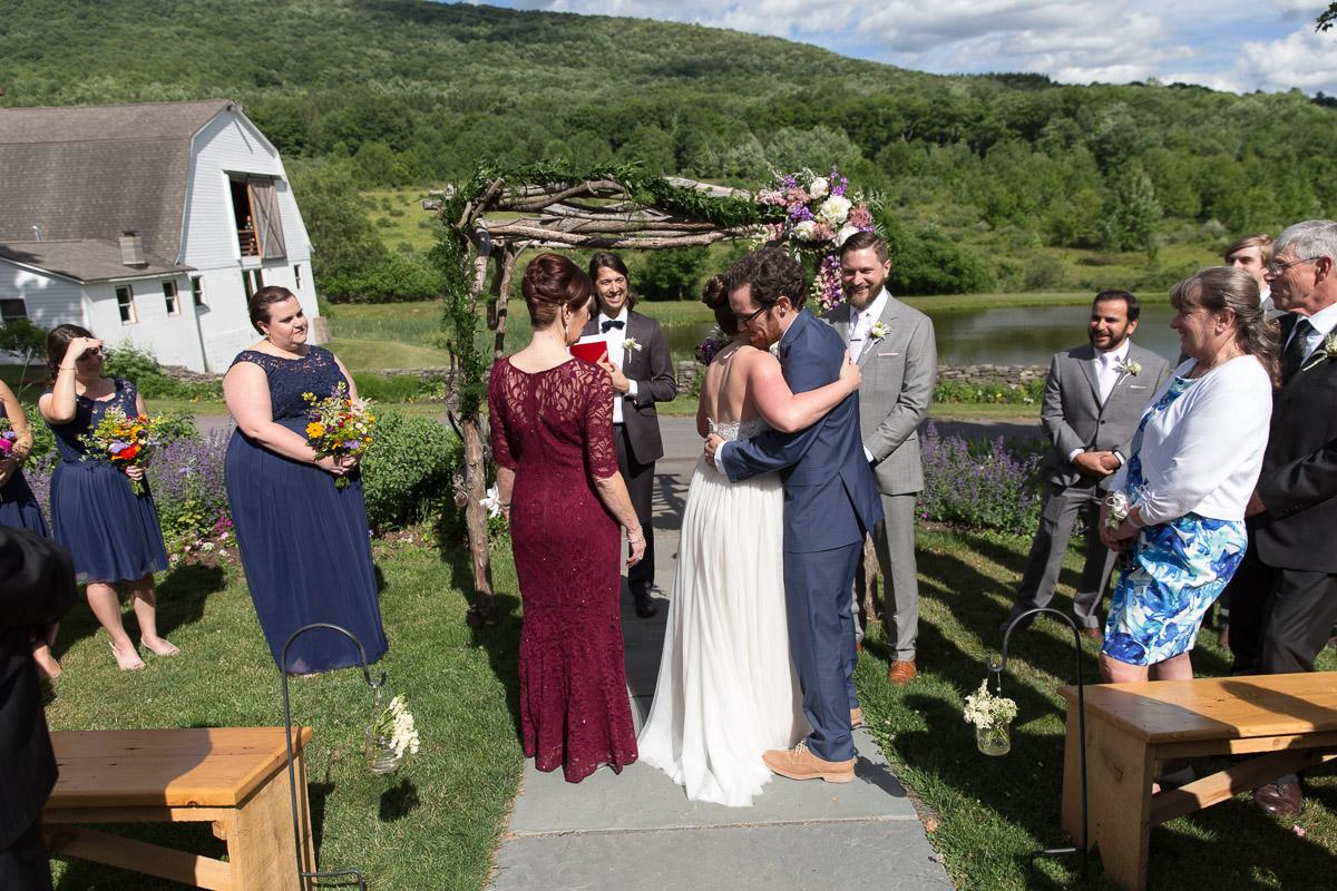 west_settlemnt_wedding_11