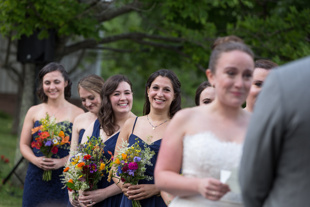 catskills wedding photographer