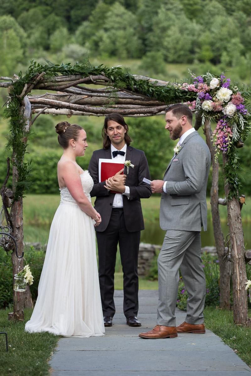 west_settlemnt_wedding_14