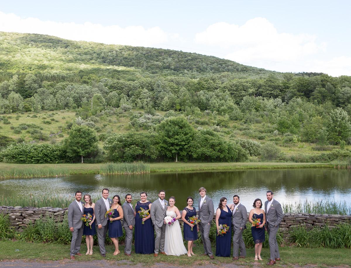 west_settlemnt_wedding_17
