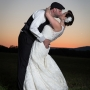 New Paltz Wedding