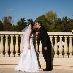 Wappingers wedding photographer