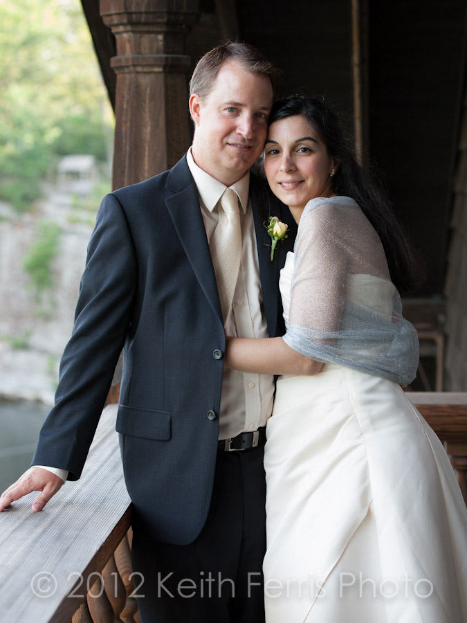 wedding photographer New Paltz
