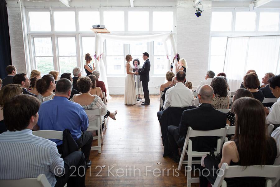 LIC wedding photographer Queens NY
