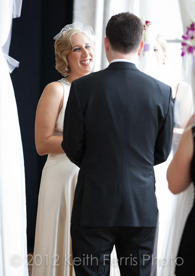 brooklyn wedding photographer bkny