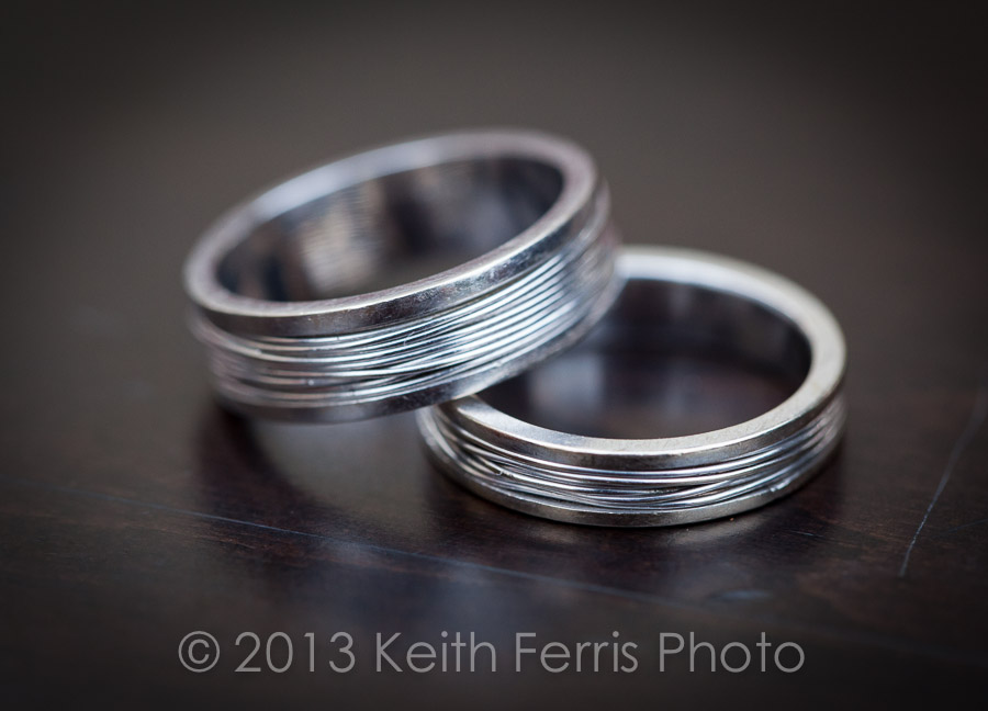 same sex wedding rings Catskills