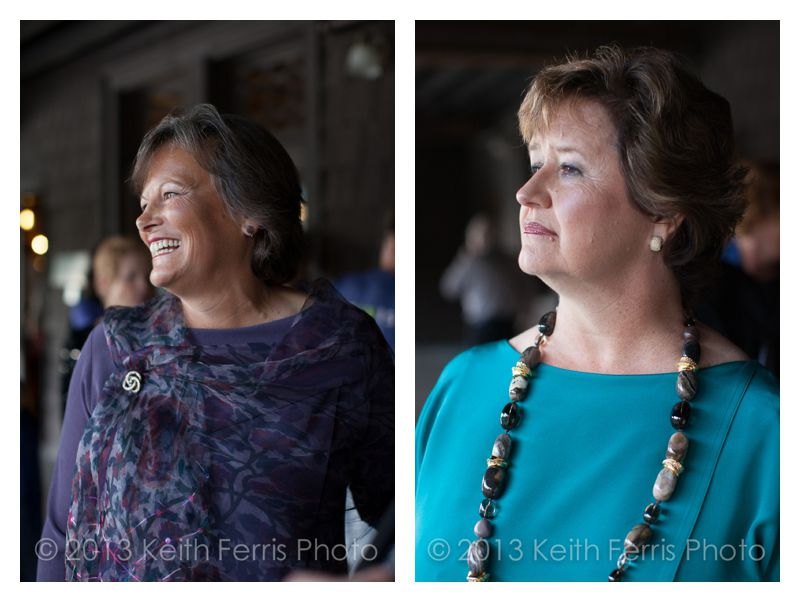 mohonk portrait photographer