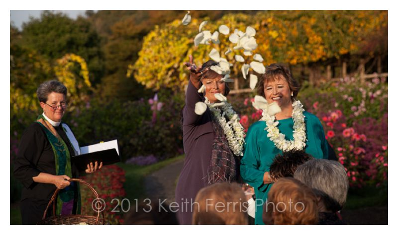 mohonk_wedding_10