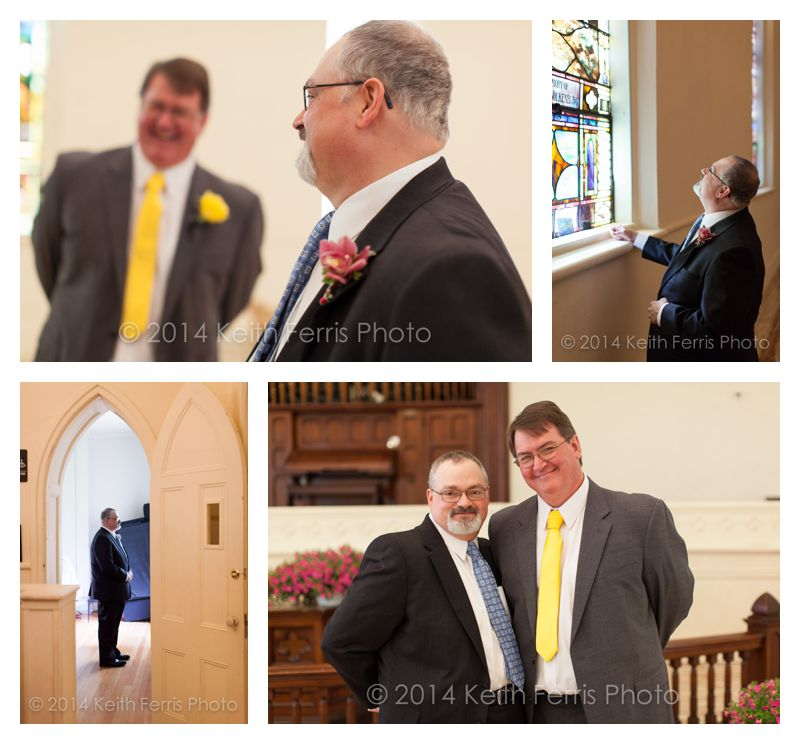 Kingston NY wedding photos