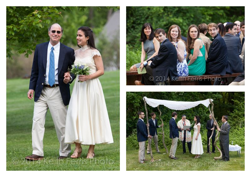 Millbrook NY wedding photos