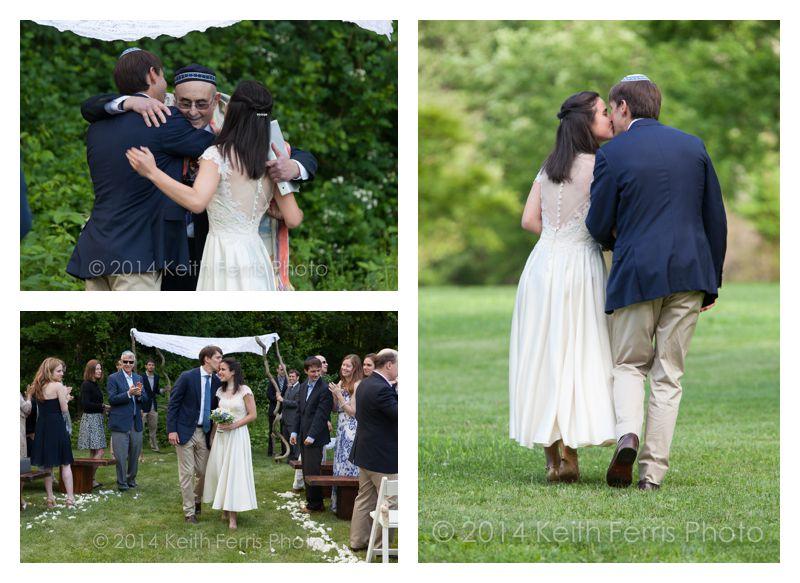 Dutchess County NY wedding photographer