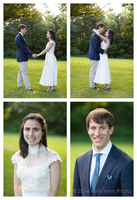 best upstate ny wedding photographer
