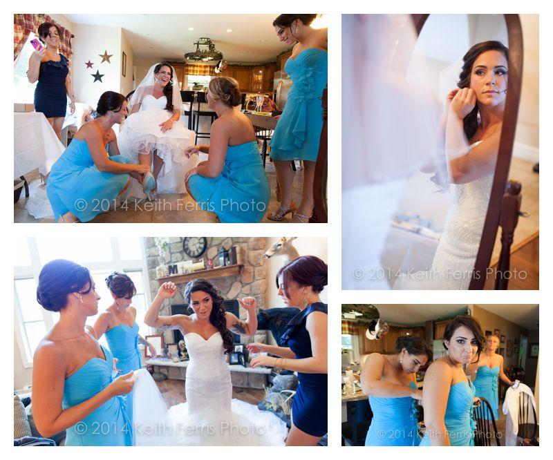 Newburgh NY wedding photographer