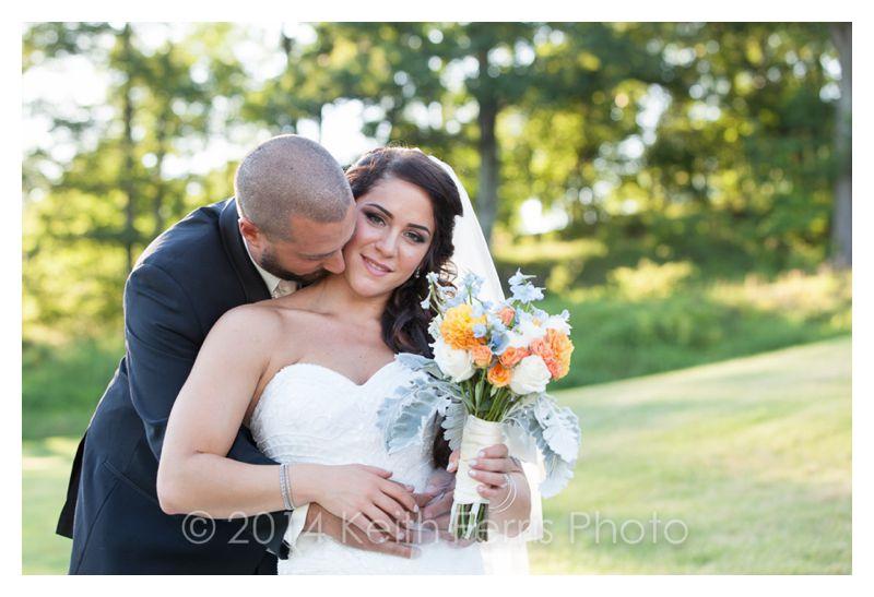 best westchester wedding photos