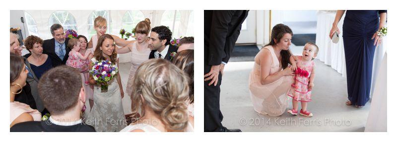 Catskill wedding photographer