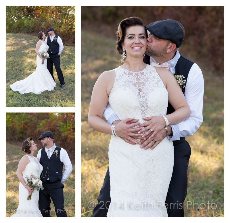 new paltz wedding portraits